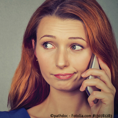 5 Tipps zur Abwehr von Headhuntern und Direktansprache.