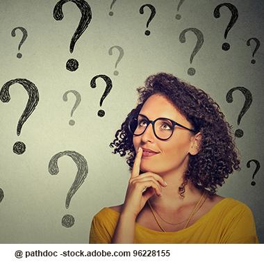 Verdeckter Arbeitsmarkt? 5 Tipps um geheime Stellen zu finden!