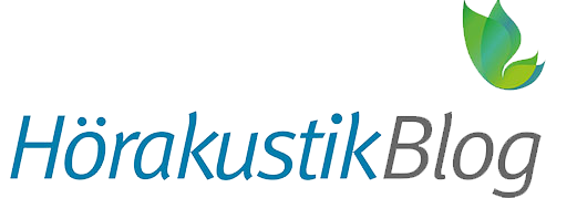 Hörakustikjobs Blog